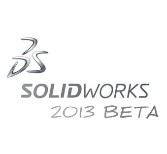 Solidworks Drawing Center Of Mass