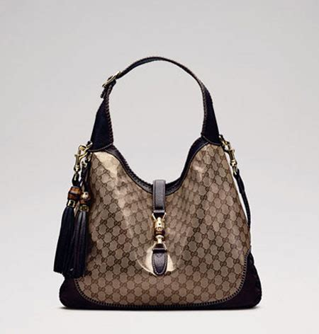 Tas Gucci Bag Logo Parasut most beautiful model of tunis gucci new collection