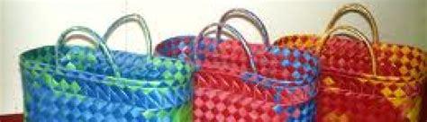 Jual Keranjang Anyaman Plastik tas anyaman plastik tas anyaman murah tas anyaman plastik tas anyaman murah tas unik dan
