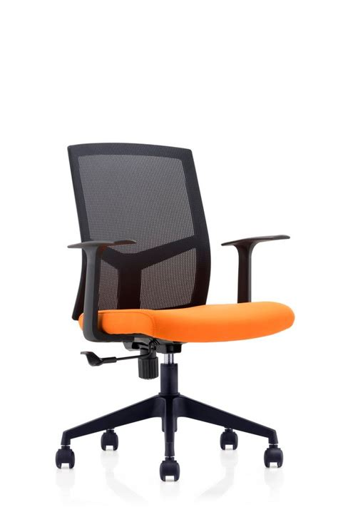 Cheap Computer Desk And Chair Computer Desk Cheap Mesh Office Chair Buy Mesh Office Chair Cheap Mesh Office Chair Computer