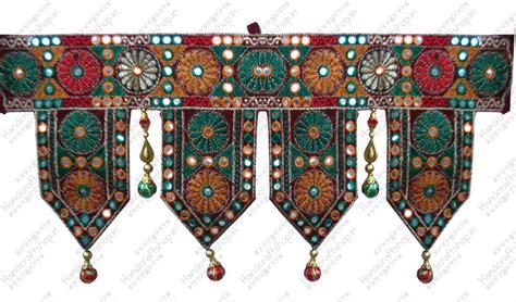 Handmade Toran Designs - handmade toran designs 28 images handmade toran