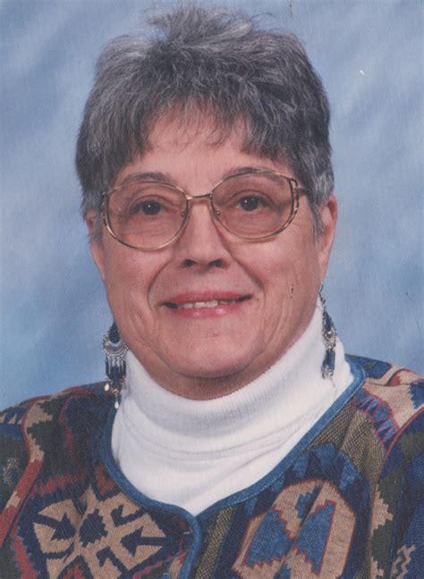 obituary of joan wakelee memorial funeral home