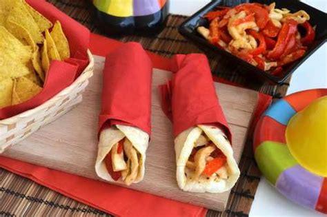 cucina messicana tortillas ricette di cucina messicane le ricette di di cucina