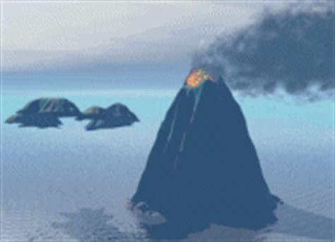imagenes gif im 225 genes animadas de volcanes gifs de naturaleza gt volcanes