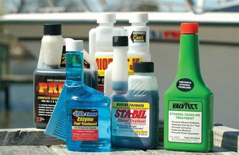 best way to winterize a boat boating tips welcome to the kingman yacht center blog