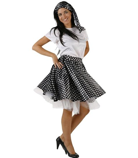 imagenes mujeres años 60 disfraz de chica de los a 241 os 60 megadisfraces