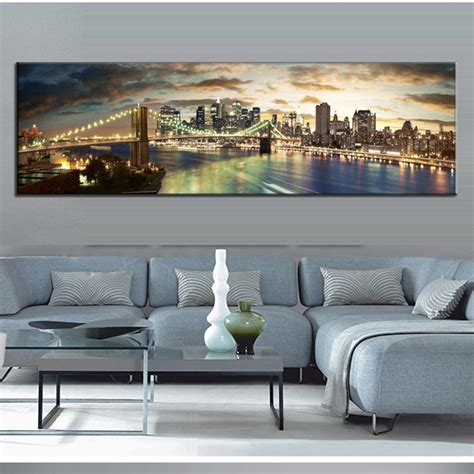 prints for living room painting guitar picture more detailed picture about