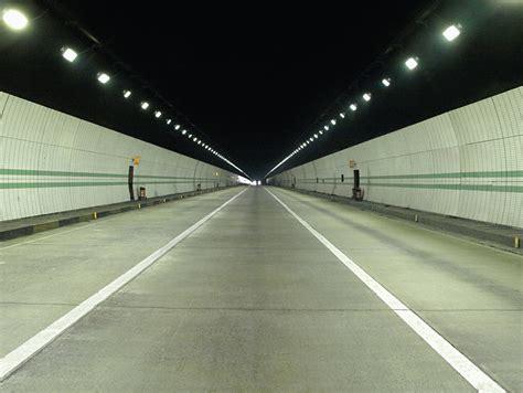 The United States Use Zinc Oxide Nano Line To Improve Led Led Lighting Brisbane