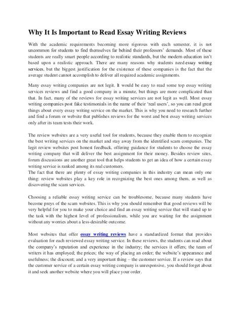 cheap research papers  sale site du codep  badminton