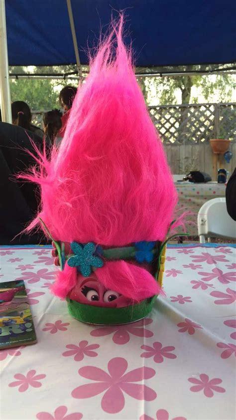 Baby Shower Supplies Toronto by 1000 Ideas About Fiesta Centerpieces On Pinterest