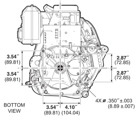 Can I Use Another Brand Engine To Replace My Honda Gxv390