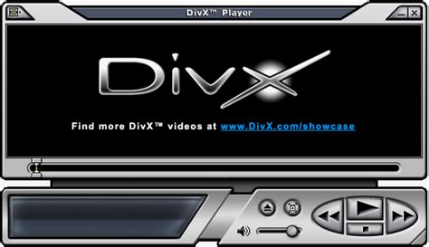 dvd player that plays every format divx 9 0 1 codecs