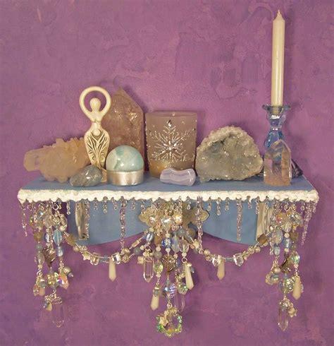 Spiritual Bedroom Decor by Best 25 Spiritual Decor Ideas On Meditation