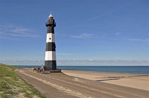 leuchtturm le file breskens vuurtoren r01 jpg wikimedia commons