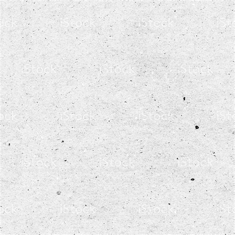 white concrete wall modern seamless sted dirty uneven grunge white concrete