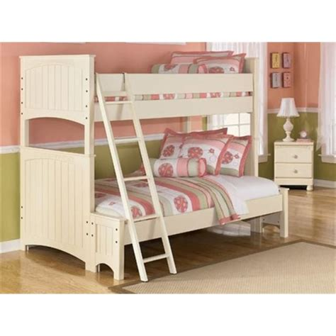 Youth Bedroom Furniture Cottage Retreat Youth Bedroom Collection Kirk S