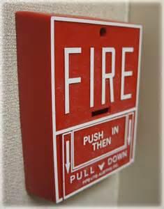 fire alarm system design and installation schmidt
