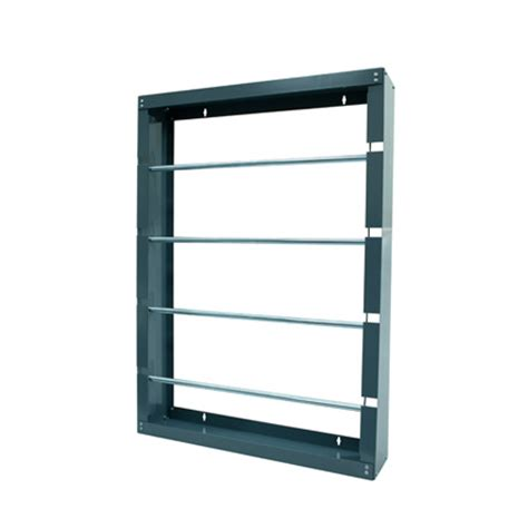 Cable Spool Rack by Wire Spool Rack