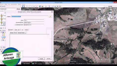 Tutorial Georeferenciacion Arcgis | tutorial arcgis georeferenciacion 191 c 243 mo georeferenciar en