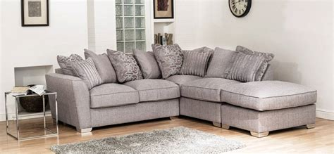 buoyant sofas buoyant fantasia suite sofas corner groups chairs at