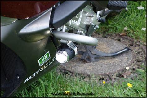 Bmw Motorrad Forum K 1600 by Bmw K Forum De K1200s De K1200rsport De K1200gt De