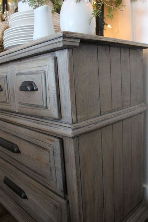 driftwood gray kitchen cabinets driftwood gray paint stain color easy and complete