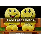 Cute Pictures &183 Pexels Free Stock Photos