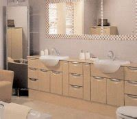 Apollo Bathroom Furniture Newport Bathroom Centre Apollo Bathroom Furniture