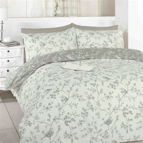 stores that sell comforters toile reversible duvet cover bedding and pillowcase set