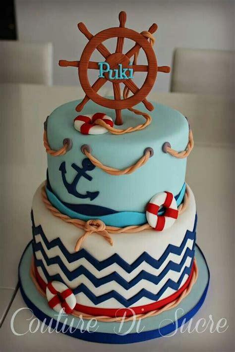 libro lomelinos cakes 27 pretty 17 mejores ideas sobre pastel n 225 utico en pastel marinero fiesta n 225 utica y tortas de