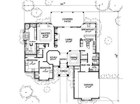 plan 036h 0047 find unique house plans home plans and plan 036h 0061 find unique house plans home plans and
