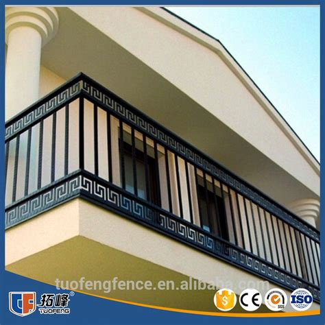 house terrace grills design terrace grill design house archives home design alternatives home design alternatives