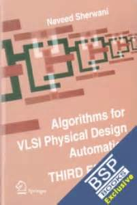 vlsi layout algorithms review of vlsi books for engineering students and beginners