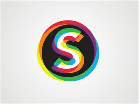design a logo for fun a showcase of fun colorful logos designbeep