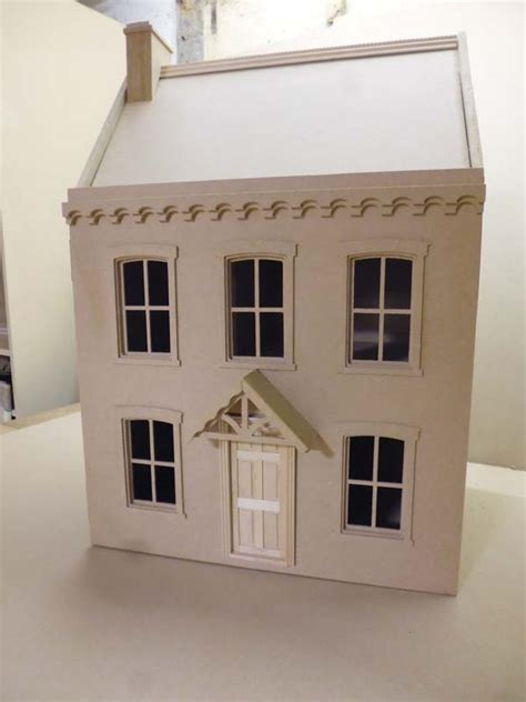 dolls house direct stratfield cottage dolls house direct