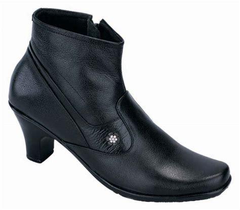 Sepatu Boot Wanita Zara jual sepatu boots wanita murah us020