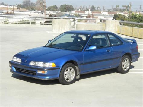 how to sell used cars 1997 acura integra electronic valve timing service manual how to sell used cars 1992 acura integra user handbook 1992 acura integra gs