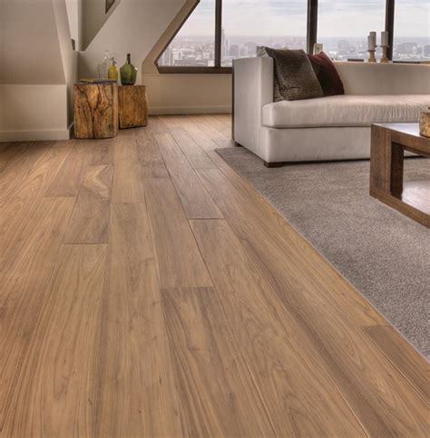 Wide Wood Plank Flooring Wide Plank Deck Flooring Quotes