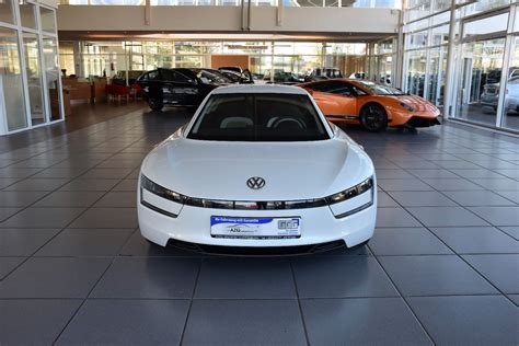 volkswagen xl1 for sale would you pay 120 000 for 48 hp