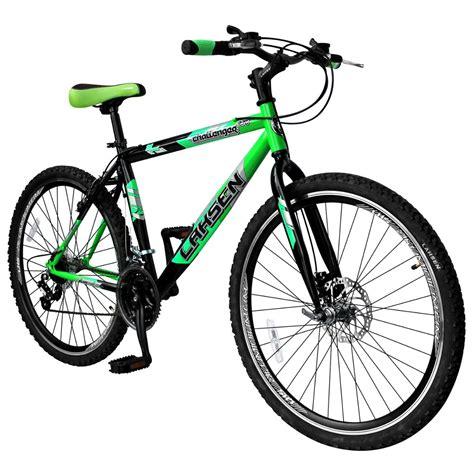 mueble para bicicleta venta de muebles lahsen obtenga ideas dise 241 o de muebles