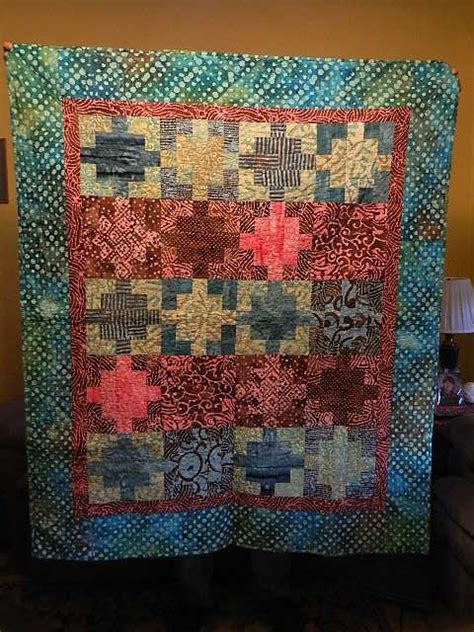 Quilts Made With Jelly Rolls by Jelly Roll Quilt Quilt Quilts I Made
