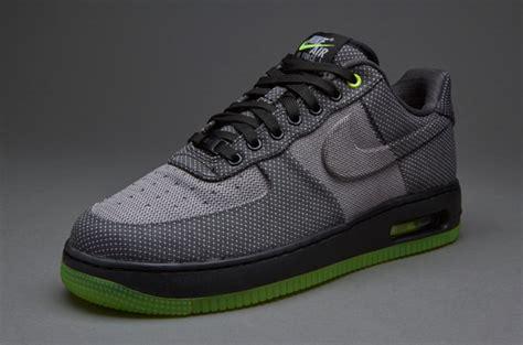 Sepatu Nike Scot New sepatu sneakers nike air 1 elite jacquard black grey