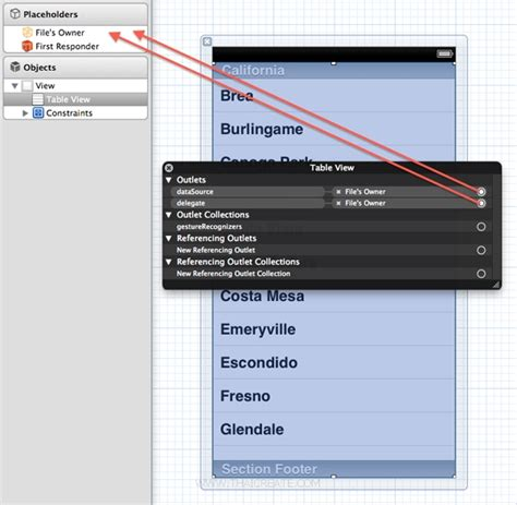 xml parser tutorial iphone ios iphone xml parser xml feed from url nsxmlparser