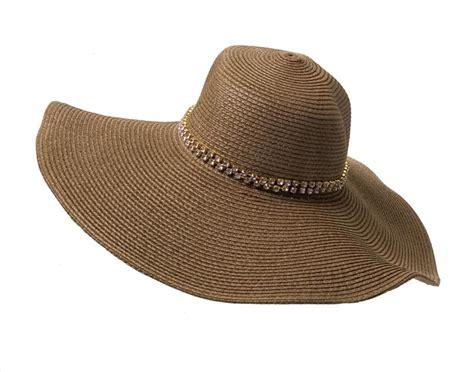 floppy sun hats tag hats