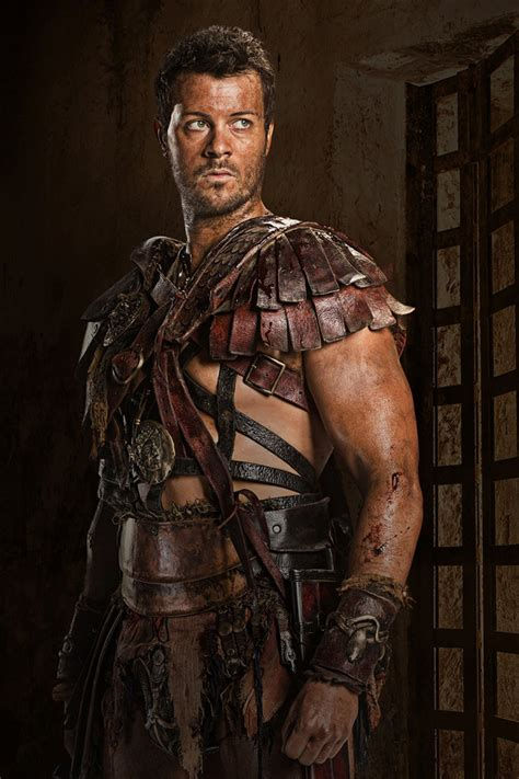 spartacus and the wars a history from beginning to end books agron spartacus wiki spartacus blood and sand