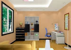 Interior Colors For Small Homes White Decorative Ceiling Wall Paper Pop Designs For Also Colour Ideas Inspirations