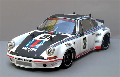 tamiya porsche 911 58571 porsche 911 rsr from miga showroom