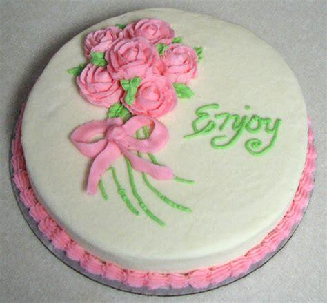 Cake Decorating Icing Cake Recipe Wilton Cake Decorating Buttercream Icing Recipe