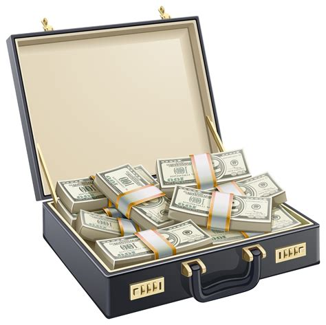 To Vacuum by Dollar Case Png Clipart Best Web Clipart