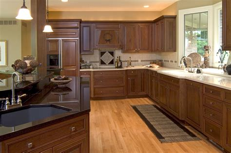 kitchens and baths grand rapids west mi custom quality new